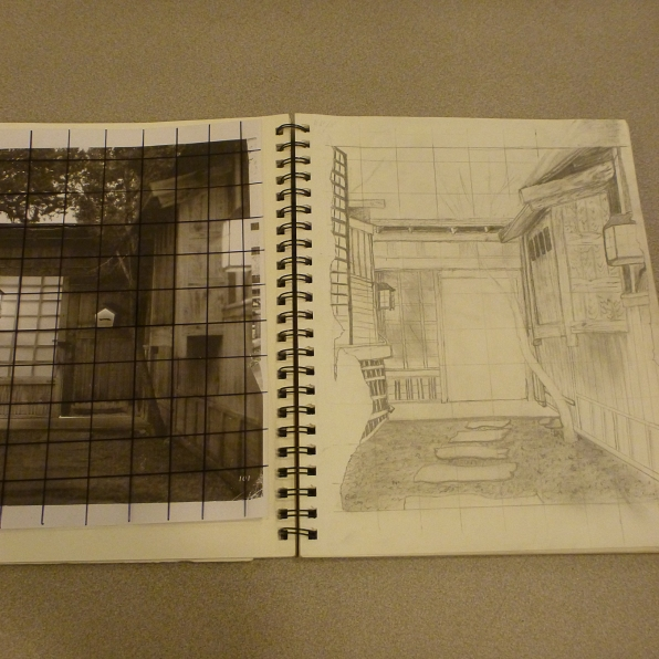 class-photos-36