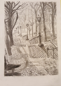 drawing-class-artwork-paris-walk-2016-sept