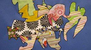 matisse-shapes-mesa-student-for-blog